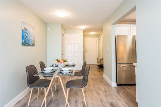 """Photo 5: 211 5818 LINCOLN Street in Vancouver: Killarney VE Condo for sale in """"Lincoln Place"""" (Vancouver East)  : MLS®# R2305994"""