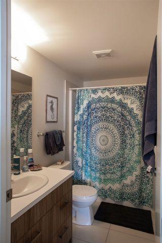 Photo 12: 2306 10410 102 Avenue in Edmonton: Zone 12 Condo for sale : MLS®# E4228974