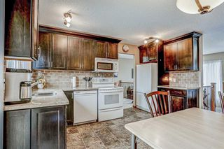 Photo 13: 87 Bermuda Close NW in Calgary: Beddington Heights Detached for sale : MLS®# A1073222
