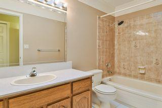 "Photo 19: 9492 154 Street in Surrey: Fleetwood Tynehead House for sale in ""BERKSHIRE PARK"" : MLS®# R2346431"