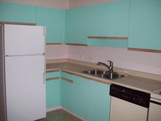Photo 4: # 152 7610 EVANS RD in Sardis: Sardis West Vedder Rd Condo for sale : MLS®# H1301956