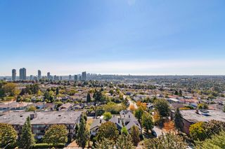 """Photo 14: 1008 3920 HASTINGS Street in Burnaby: Vancouver Heights Condo for sale in """"Ingleton Place"""" (Burnaby North)  : MLS®# R2497642"""