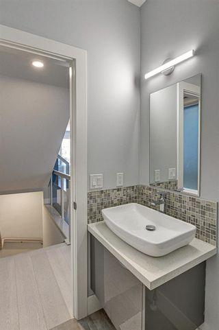 Photo 34: 2823 25A Street SW in Calgary: Killarney/Glengarry Semi Detached for sale : MLS®# A1089747