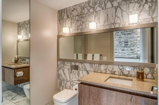 Photo 28: 910 135 26 Avenue SW in Calgary: Mission Apartment for sale : MLS®# A1061093