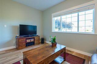 Photo 30: 1996 Sussex Dr in : CV Crown Isle House for sale (Comox Valley)  : MLS®# 867078