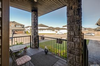 Photo 3: 1210 Denham Crescent in Saskatoon: Hampton Village Residential for sale : MLS®# SK856736