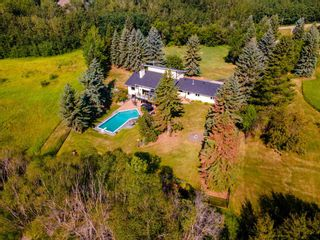 Photo 1: 313 22343 TWP RD 530: Rural Strathcona County House for sale : MLS®# E4257622