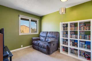 Photo 15: 1524 Ranchlands Road NW in Calgary: Ranchlands Row/Townhouse for sale : MLS®# A1113238