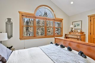 Photo 30: 425 2nd Street: Canmore Detached for sale : MLS®# A1077735