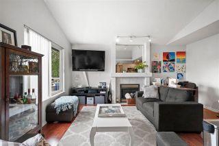 Photo 16: 23708 DEWDNEY TRUNK Road in Maple Ridge: Cottonwood MR House for sale : MLS®# R2591115