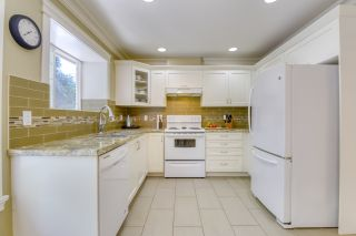 """Photo 9: 39 23085 118 Avenue in Maple Ridge: East Central Townhouse for sale in """"SOMMERVILLE GARDENS"""" : MLS®# R2488248"""