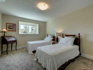 Photo 12: 1 2419 Malaview Ave in SIDNEY: Si Sidney North-East Row/Townhouse for sale (Sidney)  : MLS®# 831774