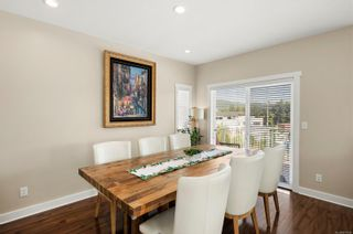 Photo 7: 1314 Artesian Crt in : La Westhills House for sale (Langford)  : MLS®# 877920