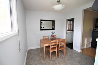 Photo 4: 142 Danbury Bay in Winnipeg: Crestview Residential for sale (5H)  : MLS®# 202112843