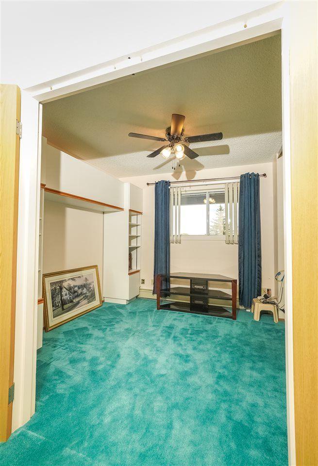 Photo 21: Photos: 205 5212 48 Avenue: Wetaskiwin Condo for sale : MLS®# E4215302