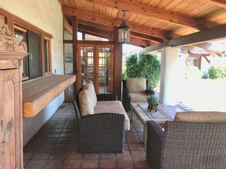 Photo 6: RANCHO BERNARDO House for sale : 4 bedrooms : 12955 Guacamayo Ct in San Diego