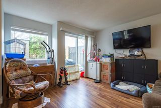 Photo 12: 16 1180 Braidwood Rd in : CV Courtenay East Row/Townhouse for sale (Comox Valley)  : MLS®# 881973