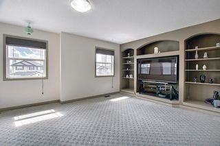 Photo 24: 260 WILLOWMERE Close: Chestermere Detached for sale : MLS®# A1102778