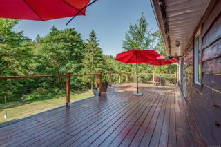 Photo 15: 471 Green Mountain Rd in : SW Prospect Lake House for sale (Saanich West)  : MLS®# 851212
