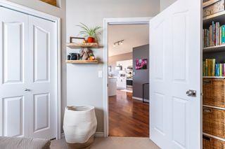 Photo 32: 13130 162A Avenue in Edmonton: Zone 27 House for sale : MLS®# E4263872