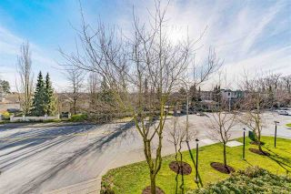 "Photo 23: 218 13911 70 Avenue in Surrey: East Newton Condo for sale in ""CANTERBURY GREEN"" : MLS®# R2548650"