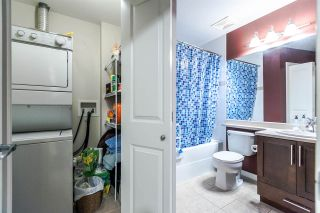 """Photo 15: 202 7000 21ST Avenue in Burnaby: Highgate Townhouse for sale in """"VILLETTA"""" (Burnaby South)  : MLS®# R2131928"""