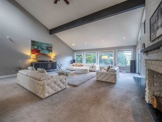 Photo 4: 220 STEVENS DRIVE in West Vancouver: British Properties House for sale : MLS®# R2487804