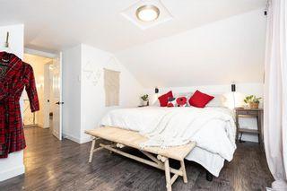 Photo 18: 860 McDermot Avenue in Winnipeg: West End Residential for sale (5A)  : MLS®# 202001298