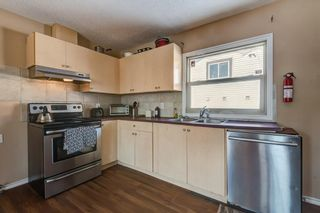 Photo 6: 2740 12 Avenue SE in Calgary: Albert Park/Radisson Heights Detached for sale : MLS®# A1088024
