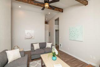 Photo 22: POTRERO House for sale : 6 bedrooms : 25511 Potrero Valley Rd