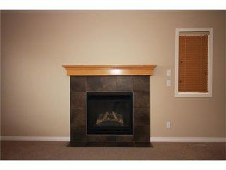 Photo 14: 157 SADDLECREST Crescent NE in Calgary: Saddle Ridge House for sale : MLS®# C4080225