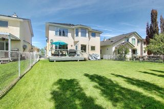 Photo 12: 211 Hampstead Circle NW in Calgary: Hamptons Detached for sale : MLS®# A1114233