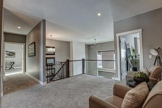 Photo 20: 62 Wexford Crescent SW in Calgary: West Springs Detached for sale : MLS®# A1074390