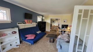 """Photo 10: 3538 W 14TH Avenue in Vancouver: Kitsilano House for sale in """"2020"""" (Vancouver West)  : MLS®# R2560734"""