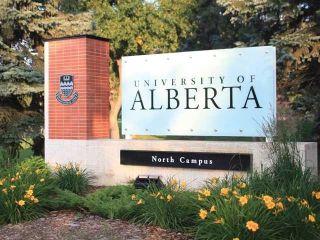 Photo 47: 2001 10152 104 Street in Edmonton: Zone 12 Condo for sale : MLS®# E4263422