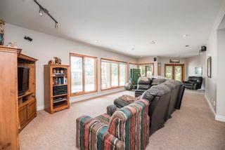 Photo 19: 17077 92 Avenue in Surrey: Fleetwood Tynehead House for sale : MLS®# R2618858