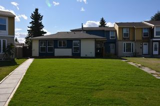 Photo 22: 172 Abergale Close NE in Calgary: Abbeydale Row/Townhouse for sale : MLS®# A1151521