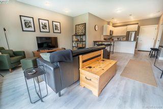 Photo 17: 304 1460 Pandora Ave in VICTORIA: Vi Downtown Condo for sale (Victoria)  : MLS®# 815646