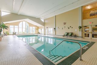 Photo 2: 165 223 Tuscany Springs Boulevard NW in Calgary: Tuscany Apartment for sale : MLS®# A1137664