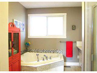 Photo 11: 43 LOCK Crescent: Okotoks Residential Detached Single Family for sale : MLS®# C3643047