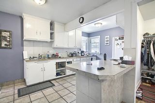 Photo 10: 606 30 Avenue NE in Calgary: Winston Heights/Mountview Detached for sale : MLS®# A1106837