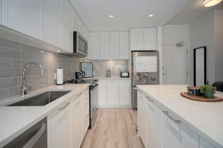 """Photo 9: 211 2382 ATKINS Avenue in Port Coquitlam: Central Pt Coquitlam Condo for sale in """"PARC EAST"""" : MLS®# R2583271"""
