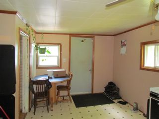 Photo 13: 111 Woodside Road in Dean: 35-Halifax County East Residential for sale (Halifax-Dartmouth)  : MLS®# 202119535