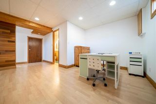 Photo 21: 42 Lechman Place in Winnipeg: River Park South Residential for sale (2F)  : MLS®# 202008597