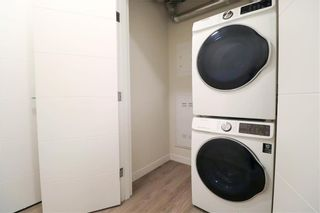 Photo 16: PH00 50 Philip Lee Drive in Winnipeg: Crocus Meadows Condominium for sale (3K)  : MLS®# 202115896