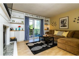 "Photo 1: 246 BALMORAL Place in Port Moody: North Shore Pt Moody Townhouse for sale in ""BALMORAL PLACE"" : MLS®# R2068085"