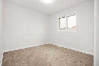 Photo 29: 5720 Cautley Crescent in Edmonton: Zone 55 House for sale : MLS®# E4262285