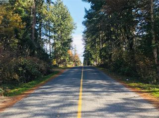 Photo 6: 581 Downey Rd in NORTH SAANICH: NS Deep Cove Land for sale (North Saanich)  : MLS®# 830478