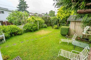 Photo 23: 1736 E 28TH Avenue in Vancouver: Victoria VE House for sale (Vancouver East)  : MLS®# R2468867