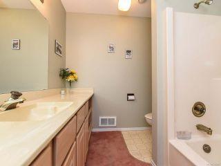 Photo 23: 3420 SANDPIPER DRIVE in COURTENAY: CV Courtenay City House for sale (Comox Valley)  : MLS®# 785397
